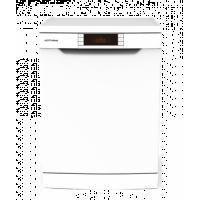 kupit-Посудомоечная машина HOFFMANN DW-916W (White)-v-baku-v-azerbaycane