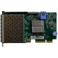 kupit-Сетевая карта Lenovo ThinkSystem X722 10Gb SFP+ 4-port (7ZT7A00547)-v-baku-v-azerbaycane