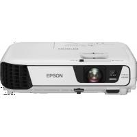 kupit-Проектор Epson EB-W31-v-baku-v-azerbaycane