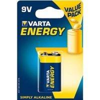 kupit-Батарейки VARTA ENERGY 4122 9V (1)-v-baku-v-azerbaycane