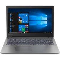 "Ноутбук Lenovo Ideapad IP 330-15IKB 15.6"" i3 (81DC00K0RU)"