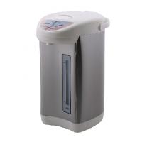 kupit-Термопот Zimmer ZM-TP4006-v-baku-v-azerbaycane