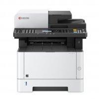 kupit-Принтер Kyocera ECOSYS M2540dn (1102SH3NL0)-v-baku-v-azerbaycane