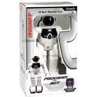 kupit-Робот Silverlit Program A Bot 88429-v-baku-v-azerbaycane