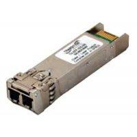 Свитч Сетевой коммутатор HP X132 10G SFP+ LC LR Transceiver (J9151A)