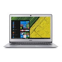 Ноутбук Acer Swift 3 - SF314-5 14 Full HD  i5 (NX.GNXER.001)