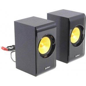 Акустическая система Edifier P3060 2.1