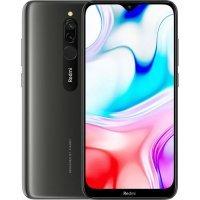 kupit-Смартфон Xiaomi Redmi 8 / 4GB/64GB (Black,Blue)-v-baku-v-azerbaycane