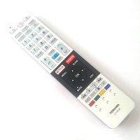 kupit-Пульт для ТВ телевизора TOSHIBA ПУЛЬТ-v-baku-v-azerbaycane