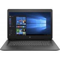 "kupit-Ноутбук HP Pavilion - 17-ab415ur / 17.3"" (5GZ17EA)-v-baku-v-azerbaycane"