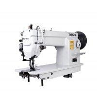 kupit-Швейная машина Typical GC 0303DCX-v-baku-v-azerbaycane