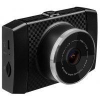 kupit-Видеорегистратор Xiaomi Yi Ultra Dash Cam (YCS.1517)-v-baku-v-azerbaycane
