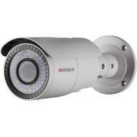 kupit-HD TVI-камера HiWatch DS-T106 / 2.8-12 mm / 1 mp-v-baku-v-azerbaycane