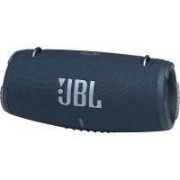 kupit-Портативная колонка JBL XTREME 3 Blue (JBLXTREME3BLUEU)-v-baku-v-azerbaycane