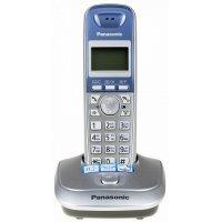 kupit-Домашний телефон Panasonic KX-TG2511RUS-v-baku-v-azerbaycane