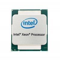 kupit-Процессор HPE DL160 Gen9 Intel Xeon E5-2620v3 (2.4GHz/6-core/15MB/85W) Processor Kit-v-baku-v-azerbaycane