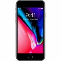 kupit-Смартфон Apple Iphone 8 / 64 GB (Black / Gold / Silver)-v-baku-v-azerbaycane