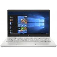 """kupit-Ноутбук HP Pavilion - 14-ce2031ur / 14"""" (35.6 см) (7ZK69EA)-v-baku-v-azerbaycane"""