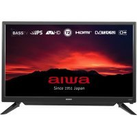 "kupit-Телевизор Aiwa 32"" JH32BT700S / LCD / LED-v-baku-v-azerbaycane"