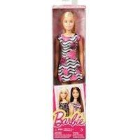 kupit-Кукла Mattel Barbie Супер стиль, в ассорт. (DTF41)-v-baku-v-azerbaycane