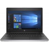 "kupit-Ноутбук HP ProBook 430 G5 / 13.3 "" / Silver (4QW08ES)-v-baku-v-azerbaycane"