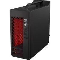 kupit-Персональный компьютер Lenovo Legion T530-28ICB/i5 8400/ 8GB/ (90JL00K5RK)-v-baku-v-azerbaycane