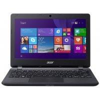 "kupit-Ноутбук Acer Aspire ES1-131-C329 Celeron 11,6"" (NX.MYGER.005)-v-baku-v-azerbaycane"