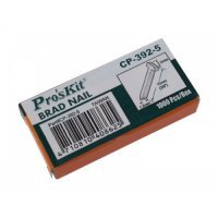 kupit-Скобы Pro'sKit CP-392-5 для универсального степлера CP-392-v-baku-v-azerbaycane