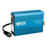 kupit-Преобразователь тока (инвертор) Tripp Lite 375W PowerVerter Car Inverter (PVINT375)-v-baku-v-azerbaycane