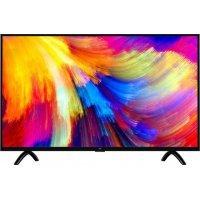 "kupit-Телевизор Xiaomi Mi TV 32"" 4A (L32M5-5ARU) (ELA4444GL)-v-baku-v-azerbaycane"