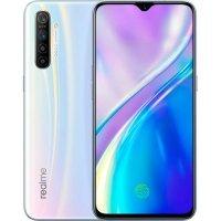 kupit-Смартфон Realme XT 8 / 128 GB (Beige)-v-baku-v-azerbaycane