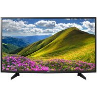 "Телевизор LG 49"" 49LJ515V LED, Full HD"