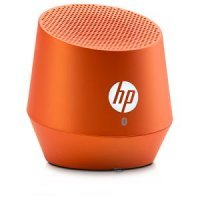 kupit-Акустическая система HP S6000 Orange BT Speaker (G3Q05AA)-v-baku-v-azerbaycane
