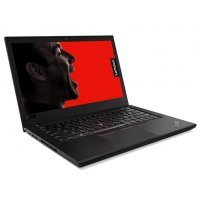 Ноутбук Lenovo ThinkPad T480 (20L5000ART)