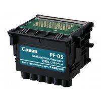 kupit-Печатающая головка Canon  PF05 PRINTHEAD (3872B001)-v-baku-v-azerbaycane