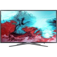 "kupit-Телевизор SAMSUNG 32"" UE32K5500 Smart TV, Full HD, Wi-Fi-v-baku-v-azerbaycane"
