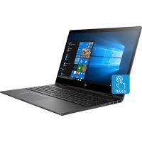 """Ноутбук HP ENVY x360 15-cn0011ur Touch 15,6"""" (4GR27EA)"""