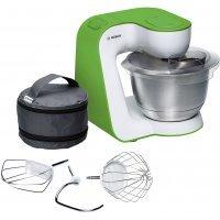 kupit-Кухонный комбайн Bosch MUM54G00 (Green)-v-baku-v-azerbaycane