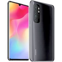 kupit-Смартфон Xiaomi MI Note 10 Lite / 6GB/64GB (black) -v-baku-v-azerbaycane