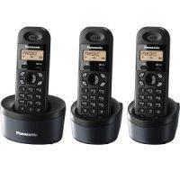 kupit-Телефон Panasonic KX-TG1313BX-v-baku-v-azerbaycane