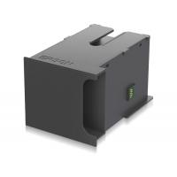 Емкость для отработанных чернил Epson WForce 3000/7100/7600 Series Maint. Box (C13T671100)