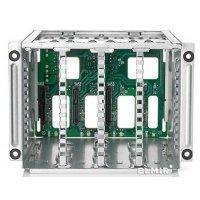 kupit-Корзина для жестких дисков HP DL180 G6 2U (506924-B21)-v-baku-v-azerbaycane