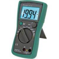 kupit-Измеритель емкости Мультиметр Pro`sKit MT-5110-v-baku-v-azerbaycane