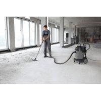 kupit-Пылесосы для сухой и влажной уборки Karcher NT 75/2 Tact2 Me Tc Adv (Agrivac) -v-baku-v-azerbaycane