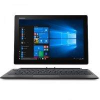 """kupit-Ноутбук Lenovo Miix 520-12IKB 512 GB / 12.2"""" (81CG01PDRU)-v-baku-v-azerbaycane"""