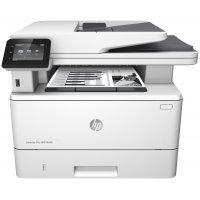 kupit-Принтер HP LaserJet Pro MFP M426dw (F6W16A)-v-baku-v-azerbaycane