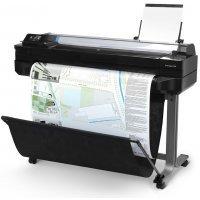 kupit-Плоттер HP DesignJet T52О 36-in Printer (СQ893C)-v-baku-v-azerbaycane