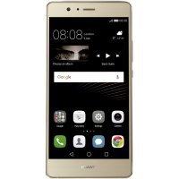 kupit-Смартфон Huawei P9 Lite mini / 16 GB (Grey, Gold)-v-baku-v-azerbaycane