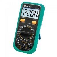 kupit-Цифровой мультиметр Pro'sKit MT-1705-v-baku-v-azerbaycane