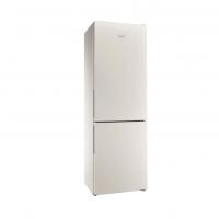 kupit-Холодильник Hotpoint-Ariston HS 3180 W (White)-v-baku-v-azerbaycane